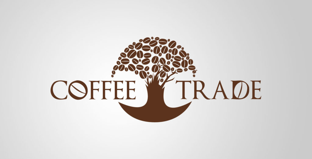 logo_coffe_trade-1-1-1024x523